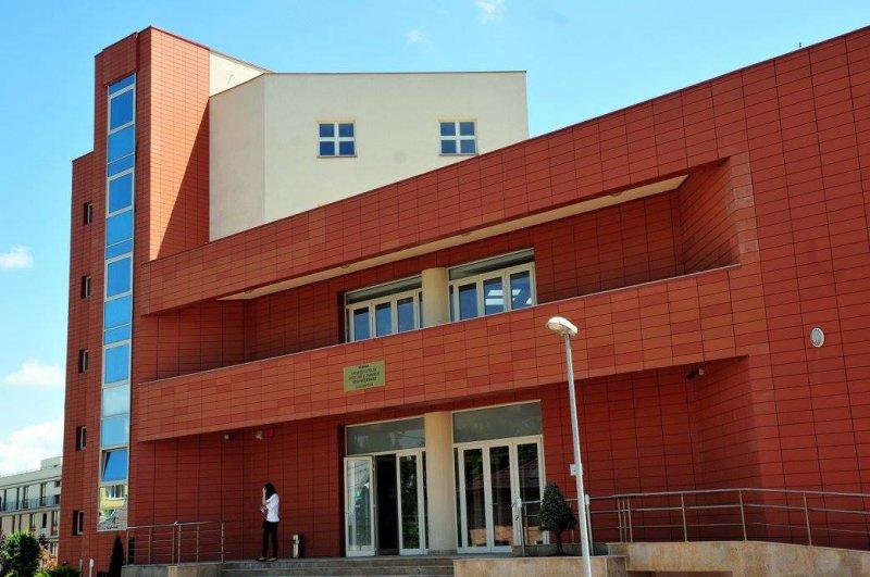 Acreditare internaţională pentru Facultatea de Medicină din Cluj